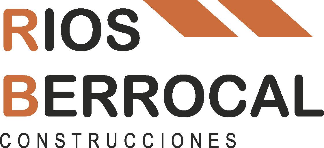 Rios Berrocal